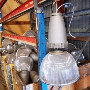 Lampe Fagerhult