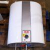 Metro 26 liters vandvarmer
