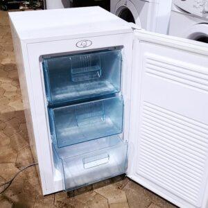Skabsfryser, Wasco