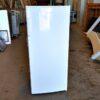 Gorenje køleskab - 214ltr Model R4224W