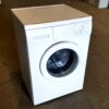 Bosch ClassixX5 vaskemaskine