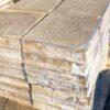 Betonflise 50x50x10cm
